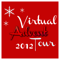 virtual-advent-tour-03
