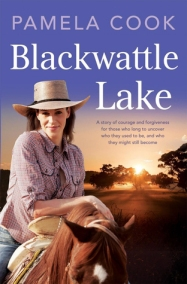 blackwattle