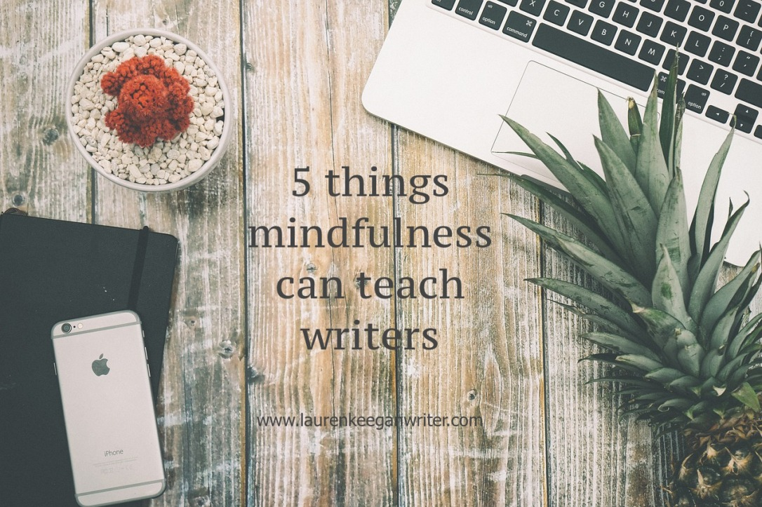 5-things-mindfulness-image