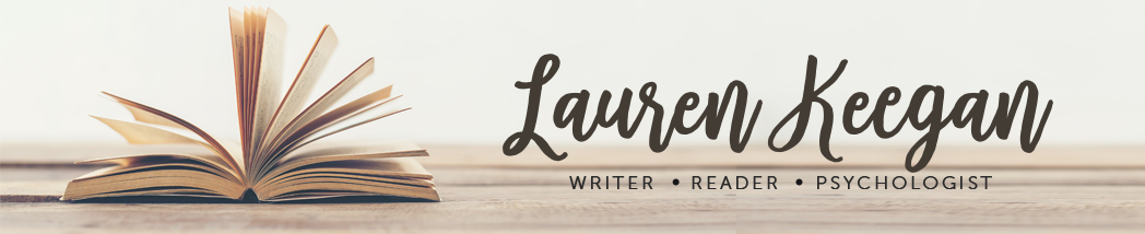 laurenkeeganfinalwordpress