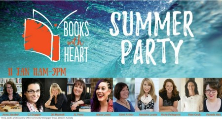 thumbnail_summer-party-authors-17