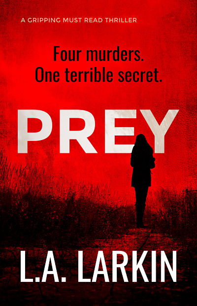 PREY - ANZ front cover_opt